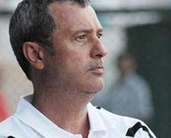 """Mirça Rednik """"Xəzər Lənkəran""""ı Rumıniya klubuna dəyişdi"""