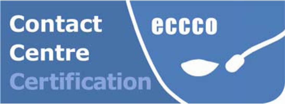 Azercell nüfuzlu keyfiyyət sertifikatını alıb