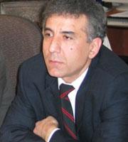 <b>İntiqam Əliyev saxlanıldı</b>