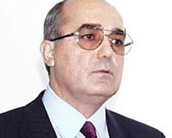 <b>Əli Nağıyev partiya yaradır? </b>