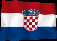Xorvatiya Avropa Birliyinə qəbul olundu