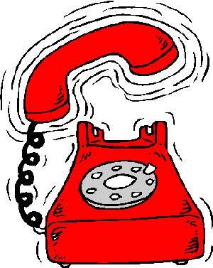 Ev telefonlarının danışıq tarifi açıqlandı