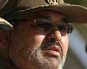 <b>ABŞ-dan İran generallarına sanksiya</b>