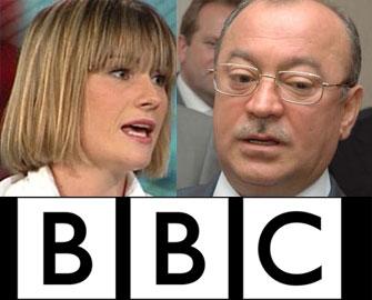 <b>BBC Kəmaləddin Heydərovla bağlı israr edir<font color=red>+Video</b></font>