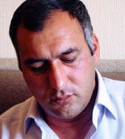 <b>Ramiz Rövşənlə savaş</b>