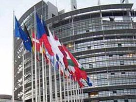 <b>Avropa Parlamenti Rusiyada yeni seçkilər tələb edir - <font color=red>Vəziyyət ruscadır</b></font>