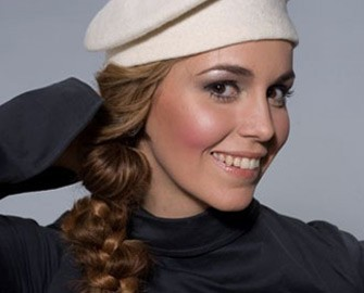 """<b>Daha bir """"Eurovision 2012"""" təmsilçisi müəyyən edildi</b>"""