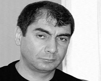 <b>Tanınmış jurnalist qətlə yetirildi </b>