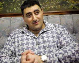 Ramil Səfərov üçün imza kampaniyası başladı