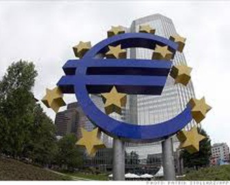 Avropa Bankı liderləri qabiliyyətsiz sayır
