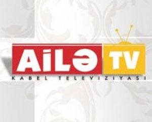 TV abonentlərinə televizor hədiyyə edib