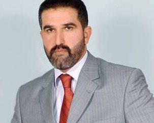 <b>Rauf Arifoğlu ölümlə hədələnir</b>