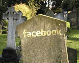 Komissiya Facebook-la bağlı hesabat yaydı