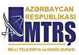 MTRŞ rəqəmli televiziya yayımının tətbiqini müzakirə edəcək