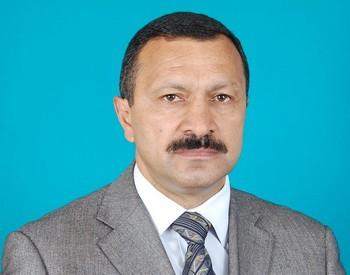 <b>Musavat başqanın müavini Moskvada saxlanıldı</b>