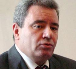 <b>Azərbaycan İraqla İKT sektorunu müzakirə edib </b>