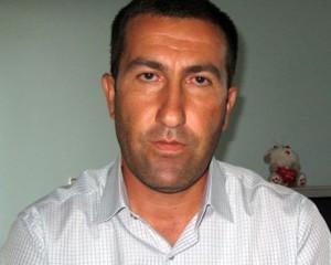 <b>AXCP fəalı həbs olundu</b>