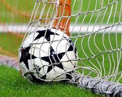 Azərbaycanlı futbolçu Yunanıstan klubuna transfer olur