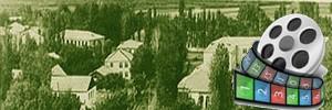 Bu da Zəngilan.info