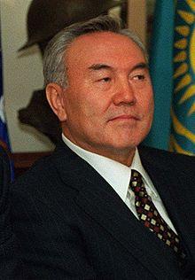 <b>Nazarbayevdən humanist addım</b>