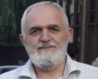 <b>Azərbaycanda partiya sədri vəfat etdi</b>