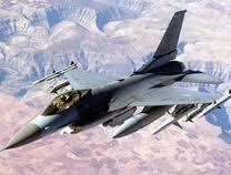 ABŞ 30 milyard dollarlıq hərbi texnika satdı