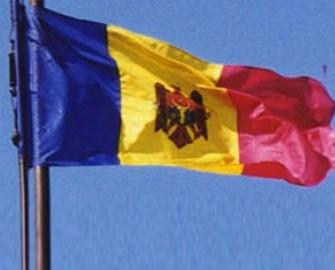 Moldovada prezident olmaq istəyən tapılmır