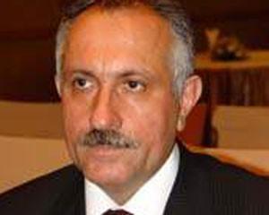<b>Mehman Əliyev və Oqtay Gülalıyev həbs olundu</b>