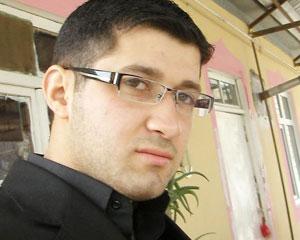 <b>Qabil Abbasoğluya cavab – <font color=red>Xeberlent.az-dan</b></font>