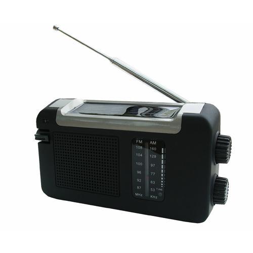 Tovuzda Azərbaycan radioları niyə az yayımlanır?