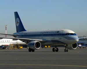"""""""Boeing""""lərin alınması üçün AZAL-a 57,8 milyon"""