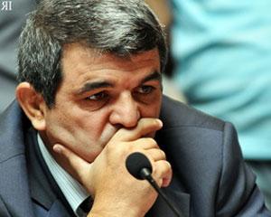 <b>Fazil Mustafadan insan hüquqları ilə bağlı təklif</b>