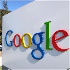 """""""Google casusluq alətidir""""-<font color=red> İddia</font>"""