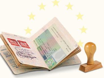 Almaniya Türkiyədən viza haqqı almayacaq