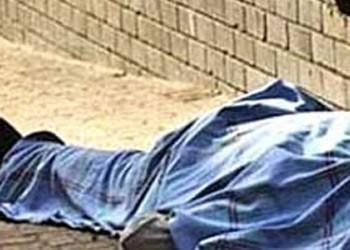 Azərbaycanda 4 yaşlı uşaq dəmir qapının altında canını tapşırdı