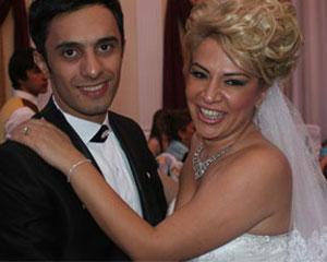 """<b>""""Toy olsun""""un aparıcısı Ulvira Qarayevanın həyat yoldaşı ölümcül bıçaqlandı</b>"""