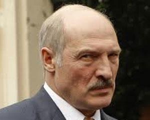 <b>Balaca uşaq Lukaşenkoya axmaq dedi - <font color=red>Video</b></font>