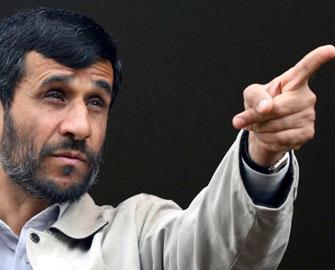 """<b>İran qonşularına xəbərdarlıq etdi: <font color=red>""""Ağıllı olun!""""</b></font>"""