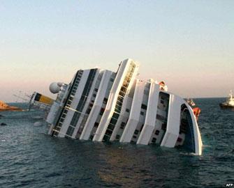 <b>Titanik II -<font color=red> Faciə</b></font>