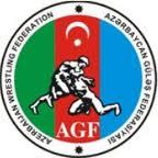 Gənclərdən ibarət yığmamız Özbəkistana yollandı