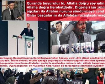 <b>Təhsil Nazirliyi və Gömrük Komitəsini də vurdular  - <font color=red>Şok Siyahı </b></font>