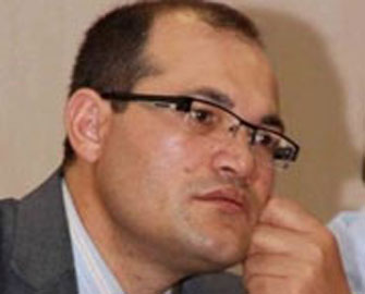 <b>Razi Nurullayev xalqı yardıma çağırdı -<font color=red> Status</b></font>