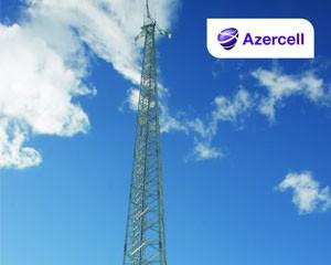 <b>Azercell Azərbaycanın telekommunikasiya sektorunda bir çox yeniliklərə imza atmışdır</b>