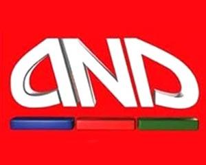 <b>ANS-də skandal</b>