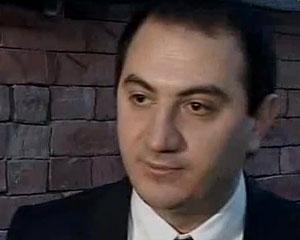 """""""Azərbaycanın yenidən kiberterrora məruz qalması qaçınılmazdır"""""""