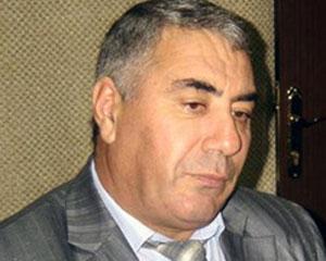 <b>Müasir Müsavat üsyanları gündəliyə çıxardı</b>