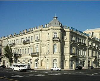ARDNŞ və Qazprom Azərbaycan qazının alınmasına dair əlavə saziş imzalayıblar