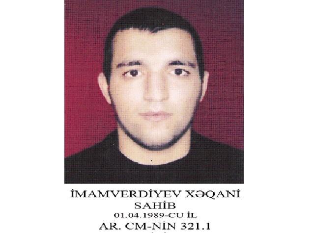 <b>Azərbaycanlı mücahid Pakistanda öldürüldü</b>