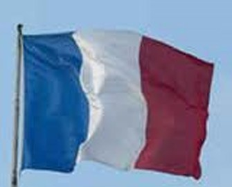 <b>Fransız QHT-ləri ilə əməkdaşlıqdan imtina edildi </b>