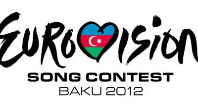 """<b>Bu gün """"Eurovision-2012""""nin açarı Azərbaycana təqdim ediləcək </b>"""